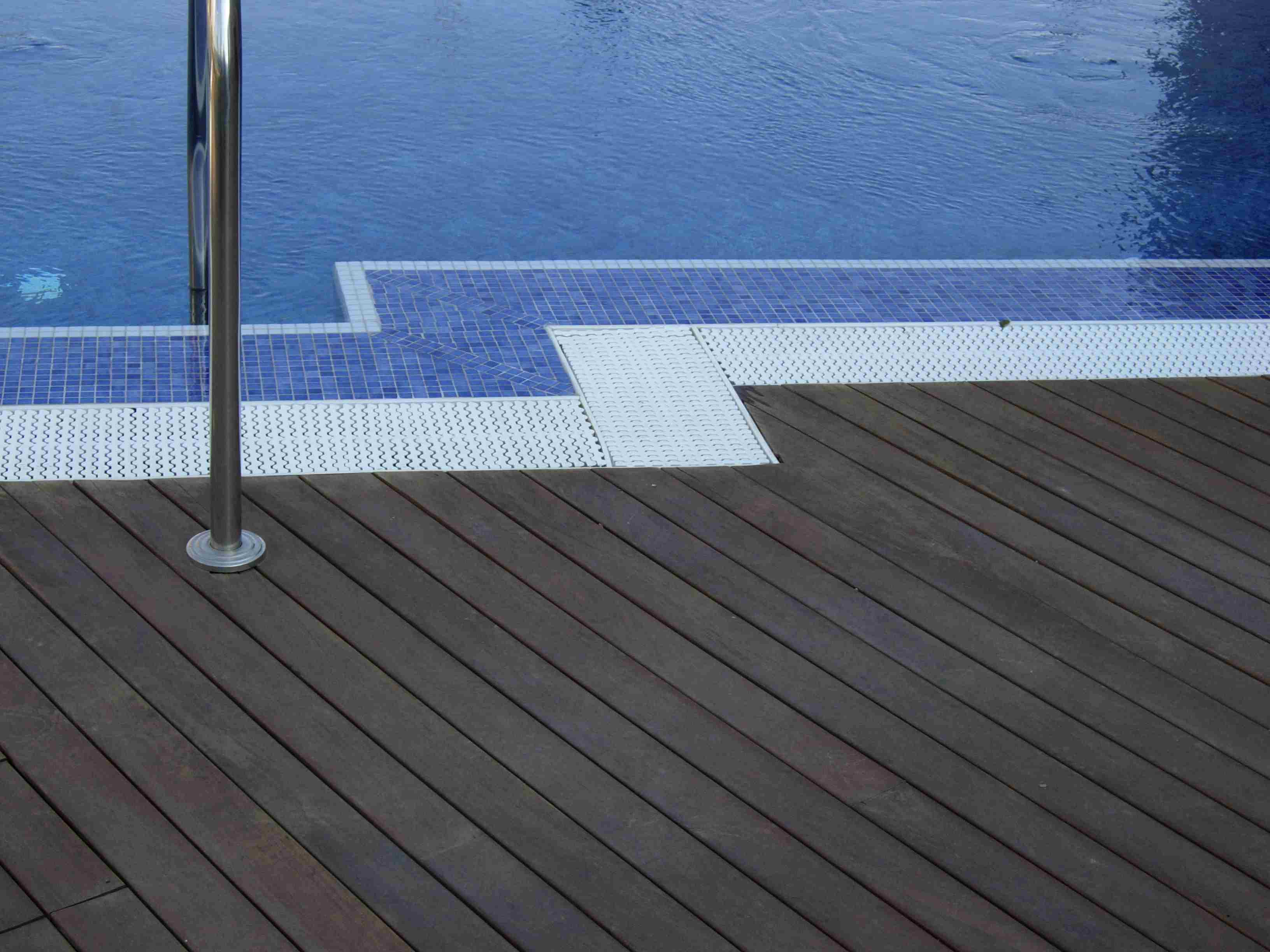 piscinas-19