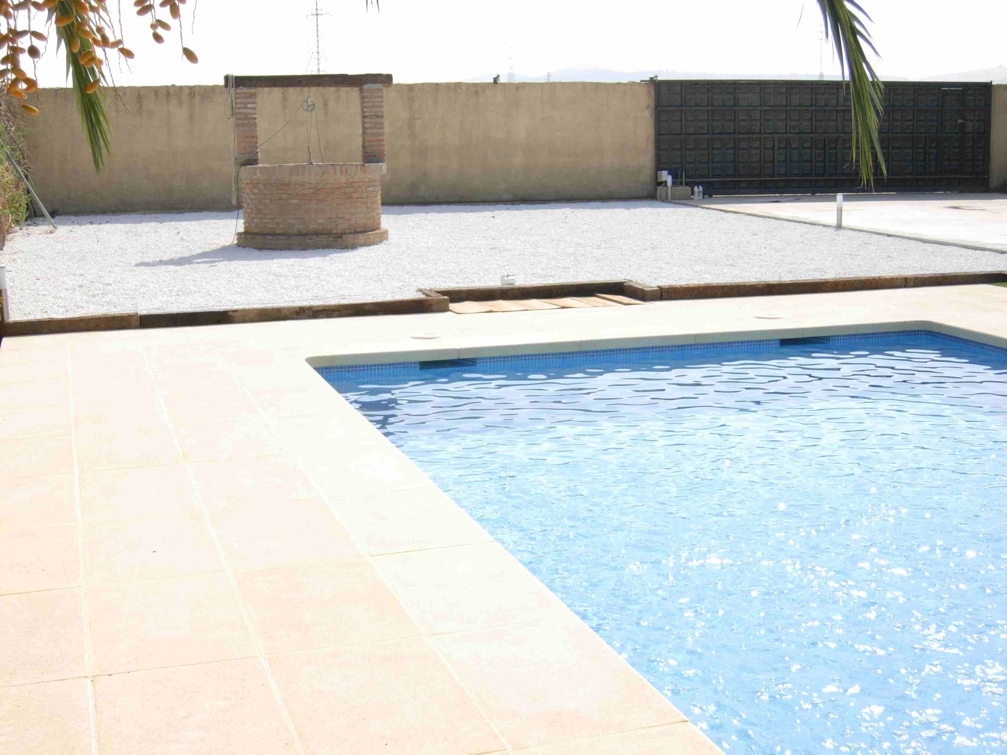 piscinas-20