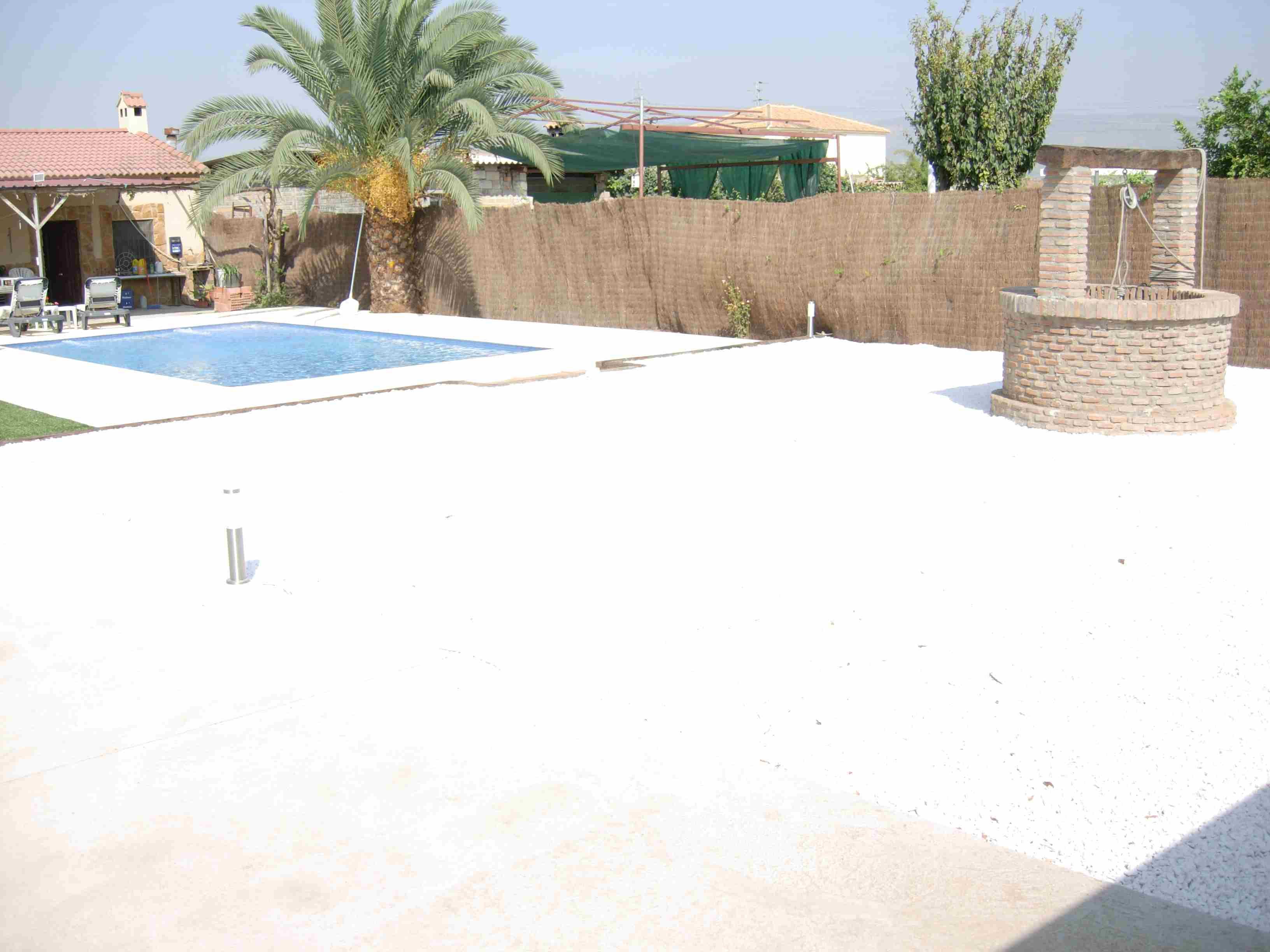 piscinas-21