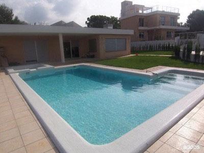 piscinas-22