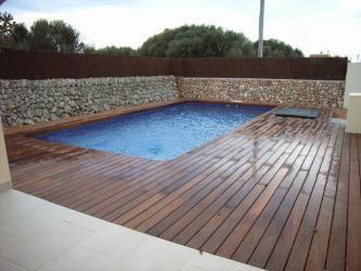 piscinas-24