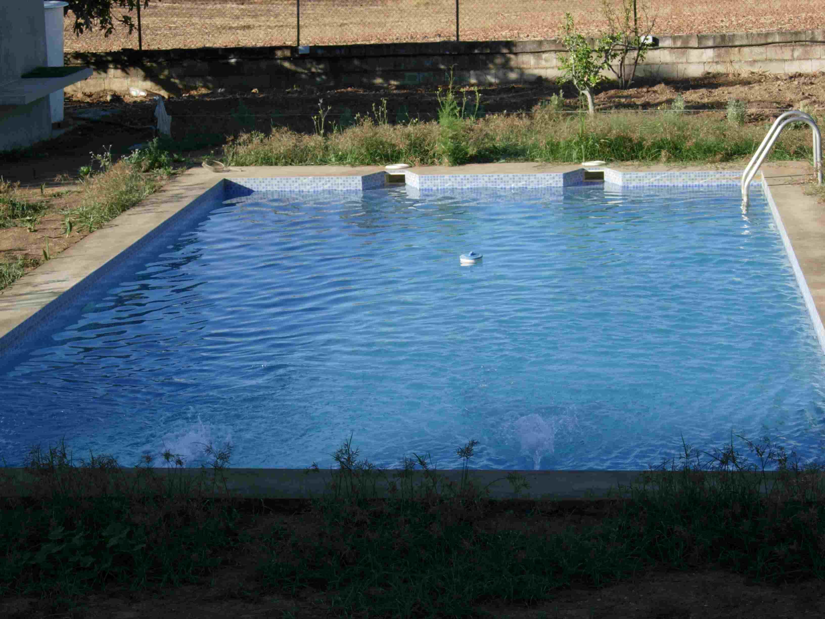 piscinas-29