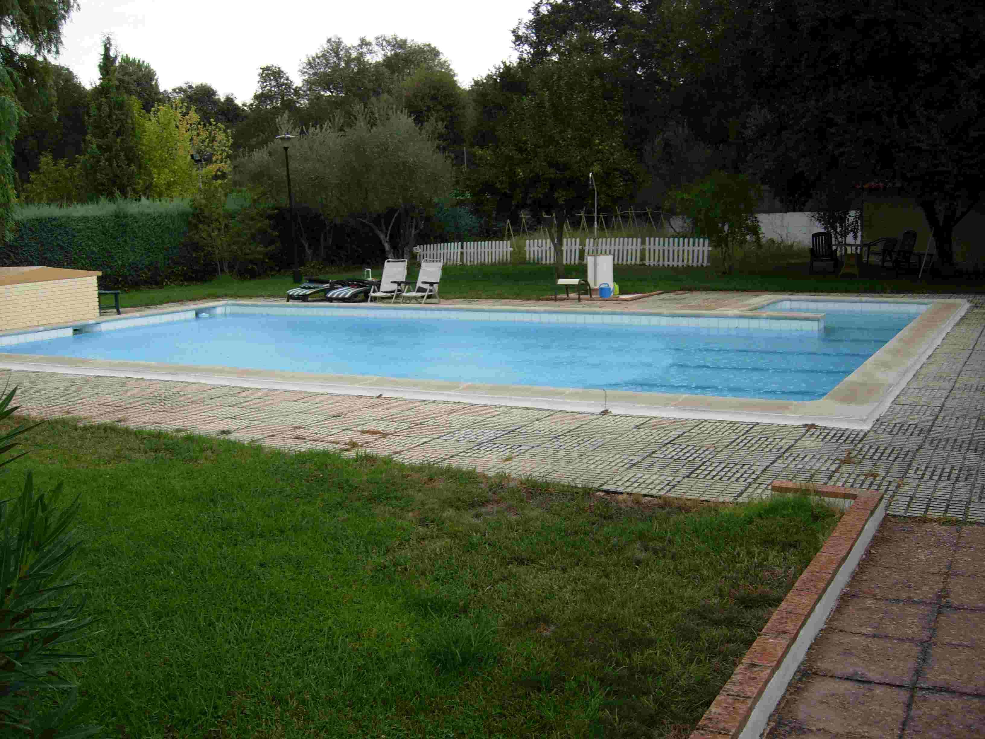 piscinas-31
