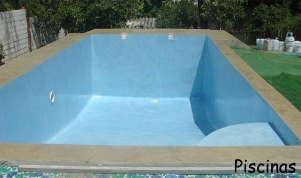 piscinas-32