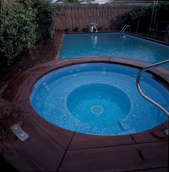 piscinas-5