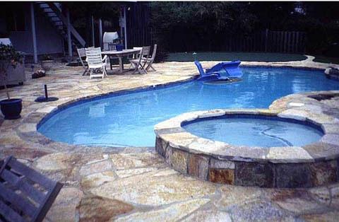 piscinas-6
