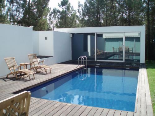 piscinas-7