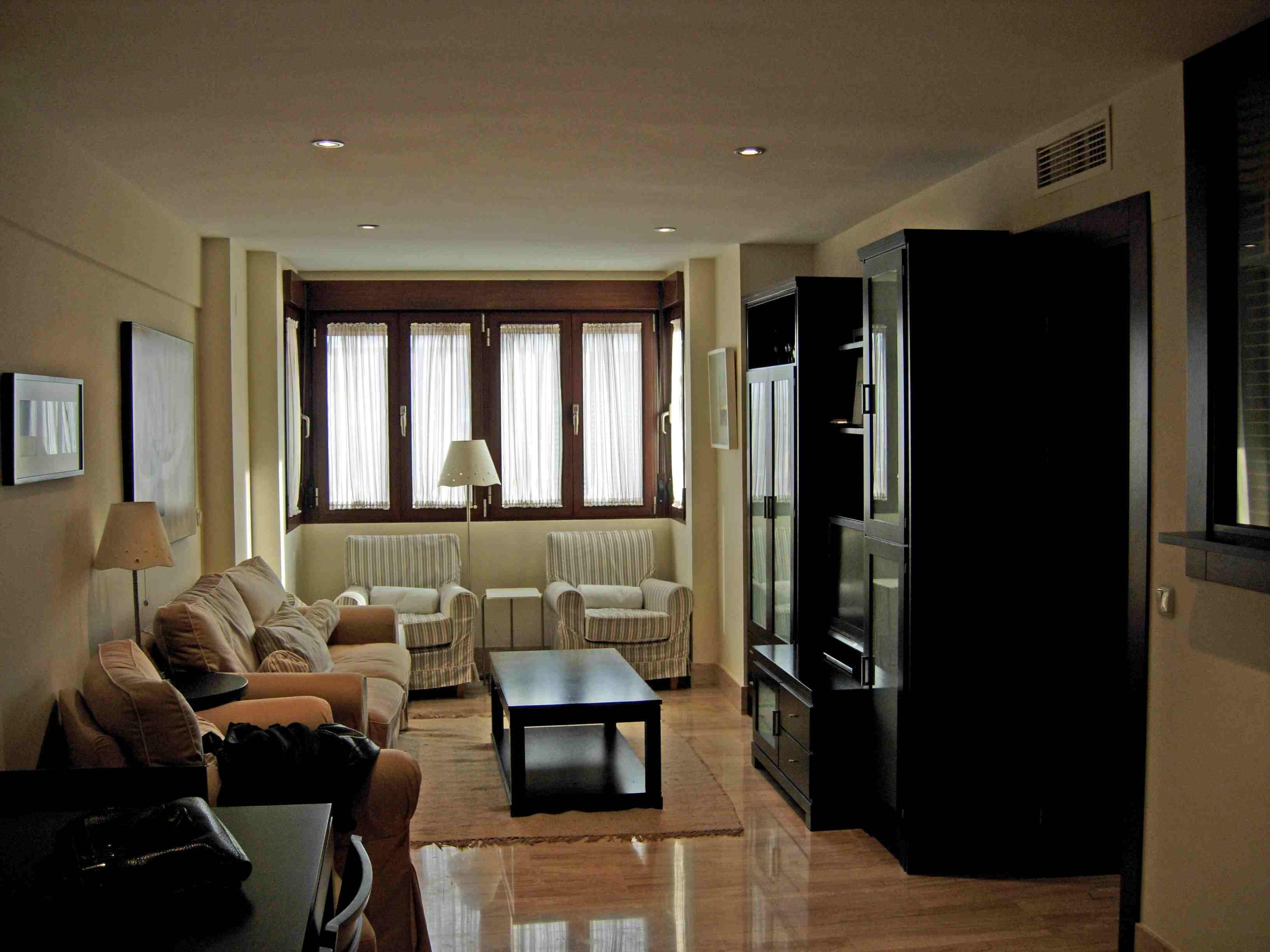 reformas-de-viviendas-106