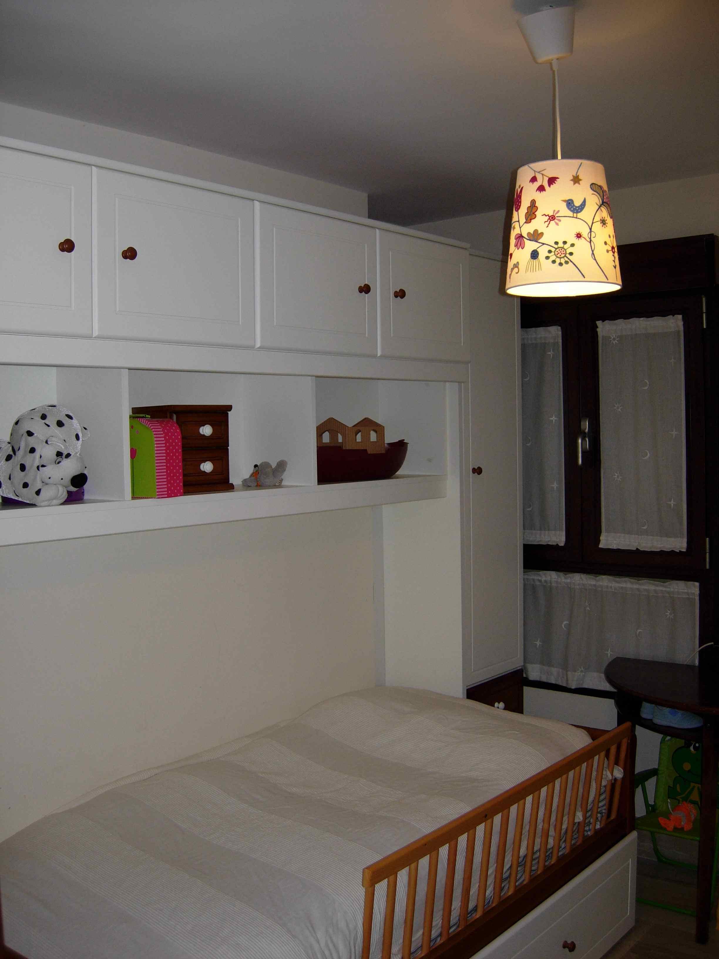 reformas-de-viviendas-112