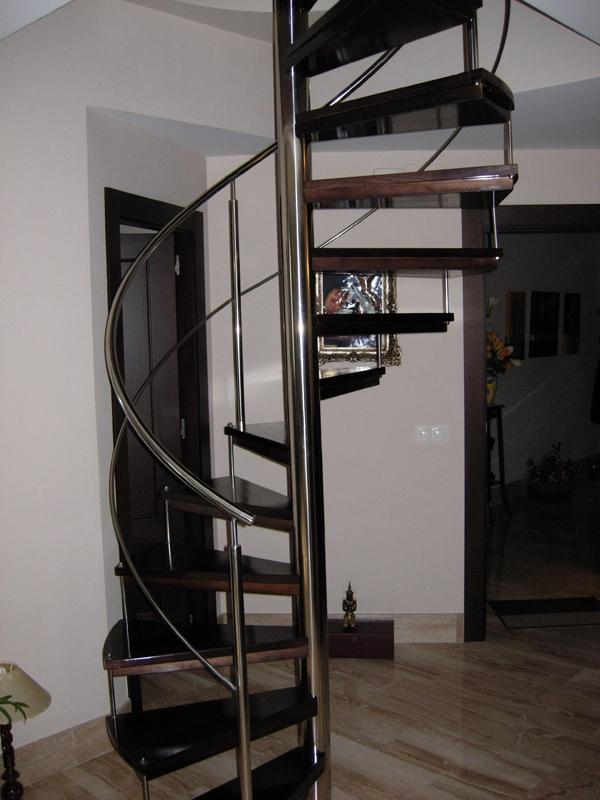 reformas-de-viviendas-118