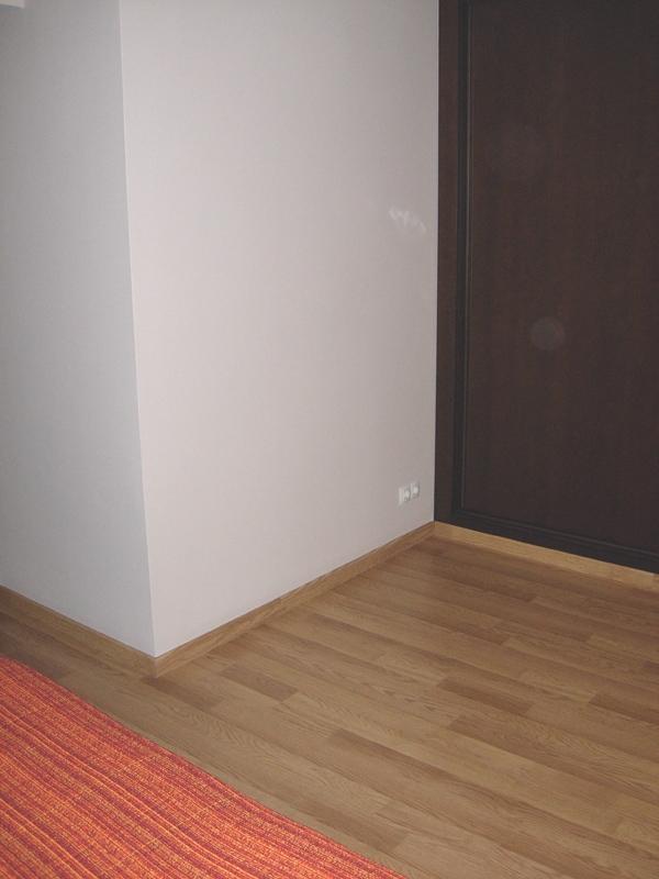 reformas-de-viviendas-142