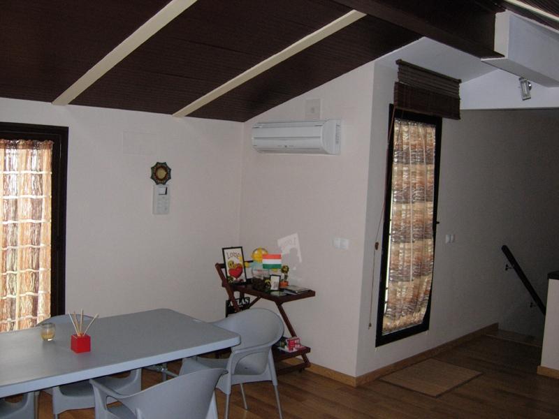 reformas-de-viviendas-155
