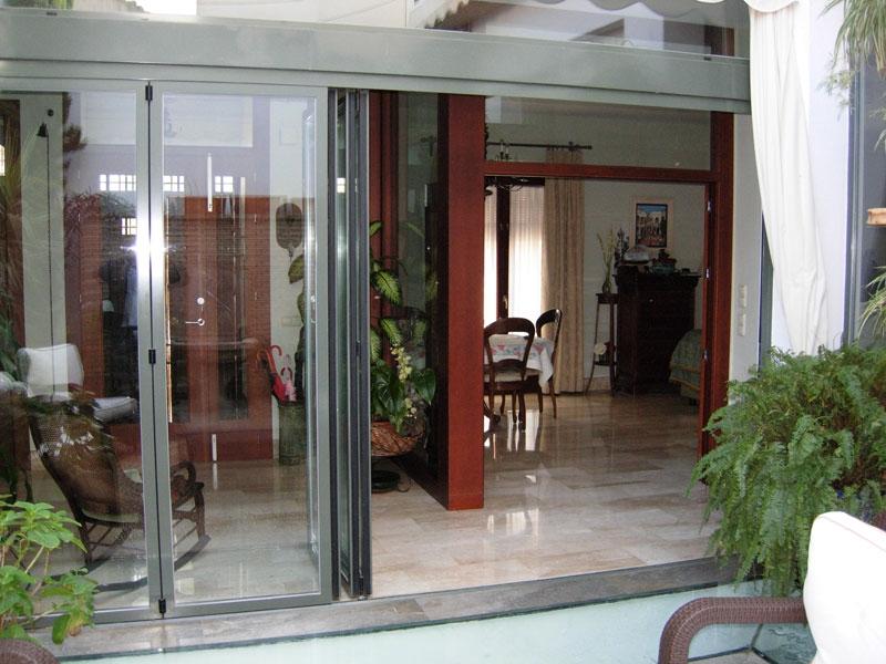 reformas-de-viviendas-163