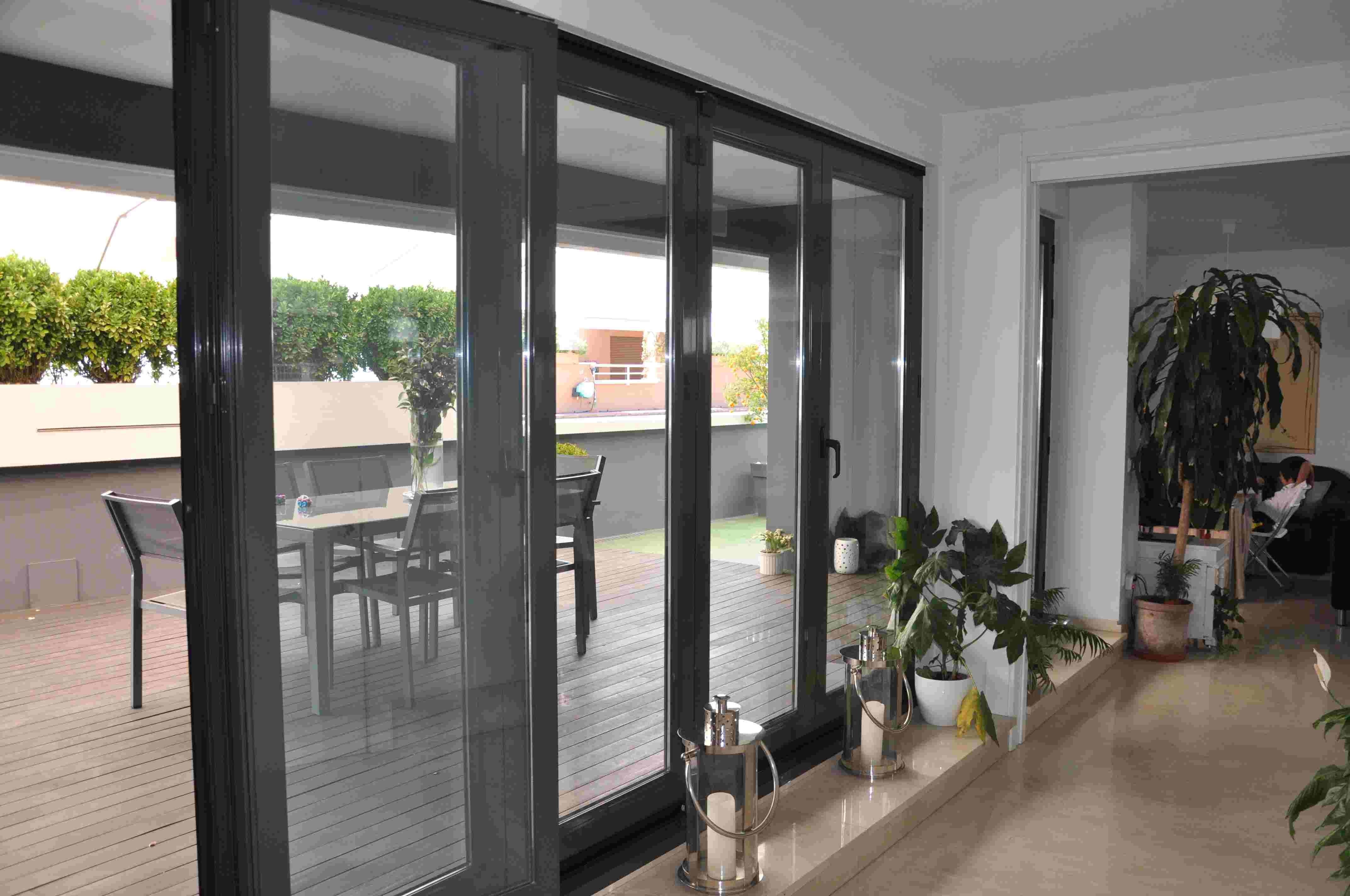 reformas-de-viviendas-3