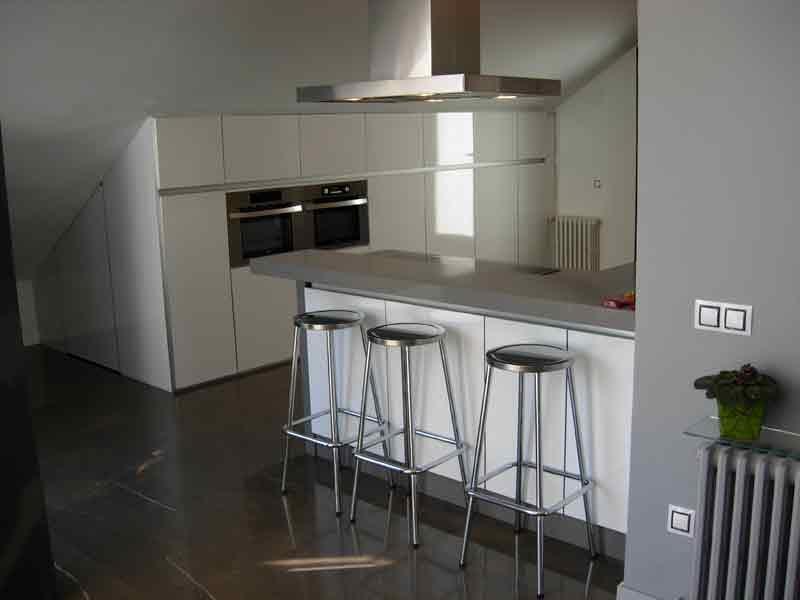 reformas-de-viviendas-33