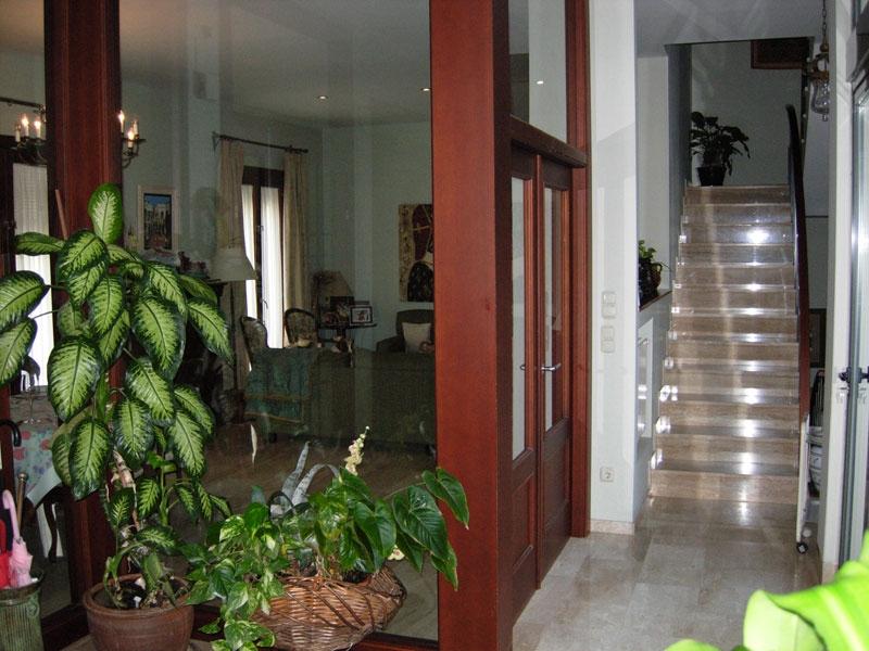 reformas-de-viviendas-99